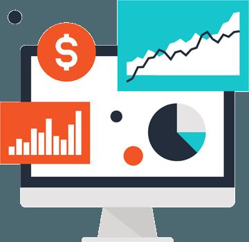 Online-Präsenz-Analyse