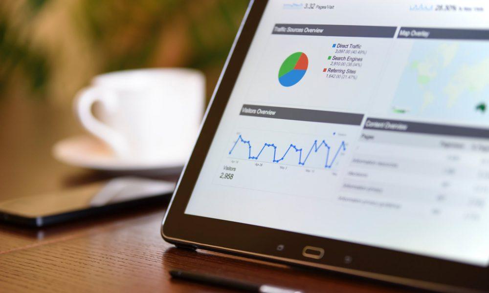 Die DsGvo bringt neue Anforderungen für die Nutzung von Google Analytics mit sich