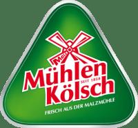 Mühlen-Kölsch_Logo_rgb_300dpi@2x