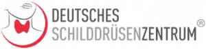 deutsches-schilddruesenzentrum-logo-footer-tiny2