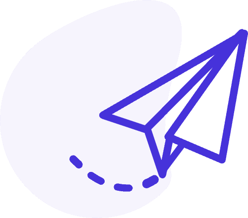 Kontakt 6
